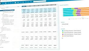 financial projections template pro forma forecast template best business plan templates pro