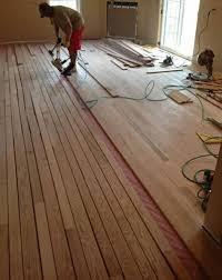 flooring services hardwood flooring in chico ma