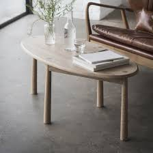 scandi style furniture. Scandi Style Interiors   Furniture Preparing For Autumn With Harley And Lola Apartment