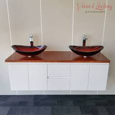 red glass bathroom accessories. Click Red Glass Bathroom Accessories