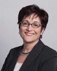 Wendy Wheeler — Akilah Institute