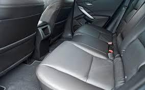 acura rsx interior back seat. interior designacura rdx acura room design plan creative under rsx back seat