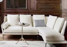 italy furniture brands. Luxury Furniture Brands List Online Store Top In India Uk Italy Best U