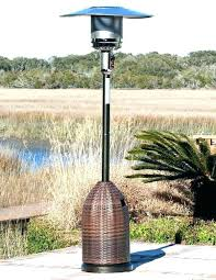 infrared patio heater electric reviews best mojave