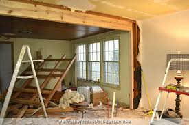 gallery of how much does it cost to remove a wall identify load bearing awesome removal fantastic 8