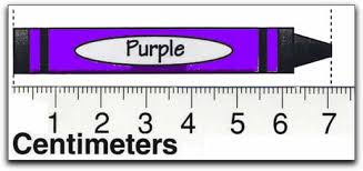 Image result for addition and subtraction of length units