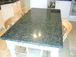 round granite table tops granite tabletops kitchen round granite dining table top best granite for your round granite table tops