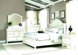 white distressed bedroom furniture sets – carolinagonzalez.co