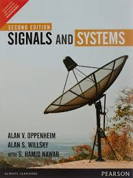 Small Picture Buy Signals and Systems Book Online at Low Prices in India