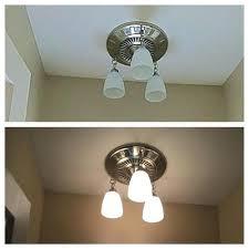 hunter exhaust fan light best bathroom exhaust