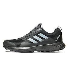 adidas running shoes for men. adidas terrex cmtk running shoes for men