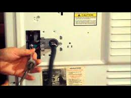 washer tag dryer repair how to install a 4 prong power cord on tag dryer repair how to install a 4 prong power cord on a tag performa washer load capacity tag performa washer model pav2300aww manual tag