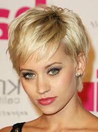 Kurze Haare Stylen 5 Angesagte Kurzhaarfrisuren F R Damen