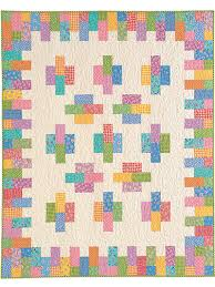 Cheese & Crackers Quilt Pattern | Quilt patterns | Pinterest ... & Cheese & Crackers Quilt Pattern Adamdwight.com