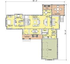 Empty nester home plans charming ideas empty nest house plans for home act 2 bedroom empty