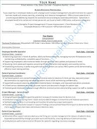 How To Type A Professional Resumes Write Lab Reports Deep Find Help