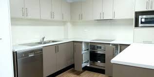 cabinet design for kitchen philippines inspirational simple kitchen cabinets kitchen simple kitchen cabinet ideas