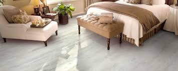 home and furniture elegant moduleo vinyl flooring in plank design moduleo vinyl flooring aliciajuarrero