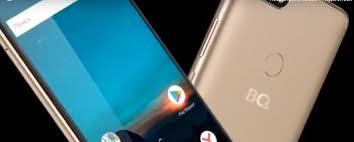 Обзор достоинств и недостатков смартфона <b>BQ 6010 G</b> Practic