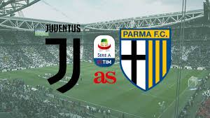 Serie A   Juventus vs Parma: how and where to watch - times ...