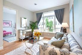 Bedroom For Rent In Brooklyn North Street 4 Bedroom Apartment For Rent  Brooklyn Ny