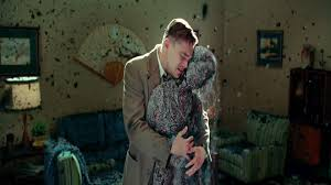 illusion and reality rdquo films genre and apotheosis film international shutter island