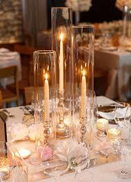 diy wedding centerpieces on a budget best 25 inexpensive wedding centerpieces ideas on