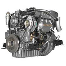 sailboat and small craft engines yanmar marine 4jh3 dte