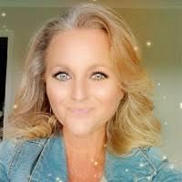 "60+ ""Vicki Hilton"" profiles   LinkedIn"