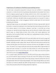 best essay sample best essay written essay sat examples to use  best essay sample best essay written essay sat examples to use