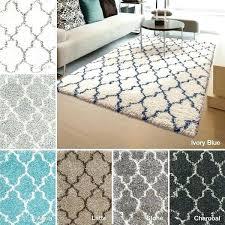 southwest area rugs 8x10 trellis area rug outstanding modern trellis cream area rug free awesome rug