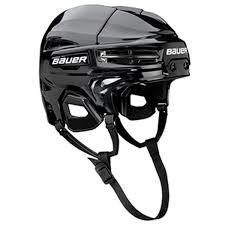 Bauer Re Akt 75 Size Chart Bauer Re Akt 75 Helmet