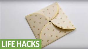 Chart Paper Greeting Card Diy Paper Crafts How To Make A Homemade Greeting Card
