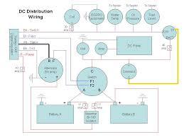 dc wiring diagram moyer marine atomic 4 community home of the dc wiring diagram jpg views 62503 size 75 2 kb