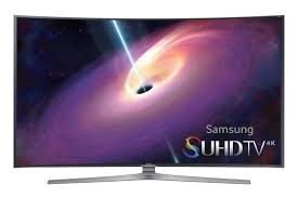 samsung tv types. samsung js9100 curved suhd tv tv types 6
