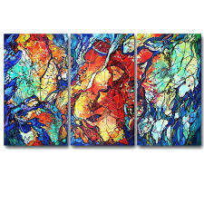 large 3 piece canvas wall art canvas art for sale canada on 3 piece canvas wall art canada with large 3 piece canvas wall art canvas art for sale canada