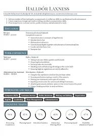 Internship Resume Samples For Engineeringents Internships Sample Doc