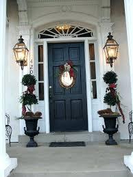 outdoor front door lights light fixtures awesome i14