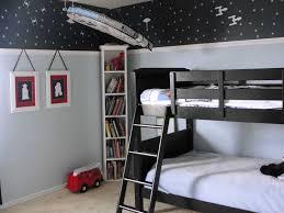 bedroom door painting ideas. Star Wars Bedroom Decor For Boys Door Paint Ideas 2018 Including Outstanding Pictures Painting E