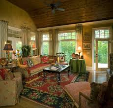 beautiful country living rooms. Inspiration Of Southern Country Living Rooms And Best 20 French Room Ideas On Home Design Beautiful G