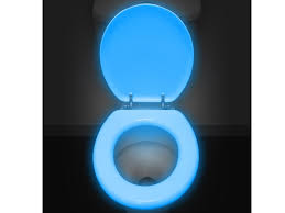 Toilet Bowl Light Uk 9 Best Toilet Seats The Independent