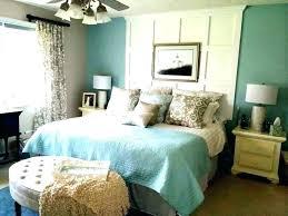 Relaxing bedroom ideas Elegant Calm Bedroom Ideas Calming Relaxing Bedroom Ideas For Small Rooms Austin Elite Home Design Calm Bedroom Ideas Calming Relaxing Bedroom Ideas For Small Rooms