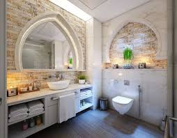 easy step bathtub conversion new 7 simple steps to convert a tub into an upscale walk in shower theeasy step bathtub conversion inspires 7 simple steps to