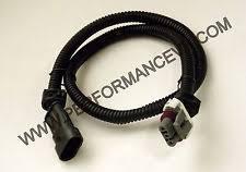 ls6 wiring harness ls rx wiring harness removal wide body v fd rx Ls Wiring Harness Diy ls wiring harness ls1 ls6 to ls2 l76 map sensor extension adapter wiring harness 24 ls wiring harness diagram
