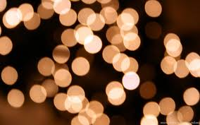 christmas lights background tumblr. With Christmas Lights Background Tumblr