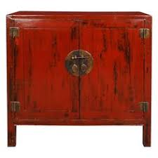 lacquer furniture modern. Beautiful Modern 19th Century Chinese Red Lacquer Chest And Furniture Modern