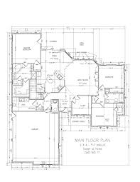Help With Master Bath Layout - Master bathroom layouts