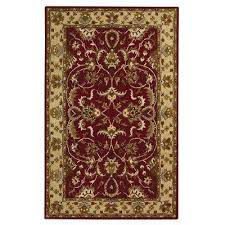 constantine burdy 5 ft x 8 ft area rug