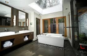 house beautiful master bathrooms. House Beautiful Master Bathrooms R