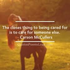 Love Quotes With Images For Him And Her Insights On Life Fascinating Love Quotes From Famous Poems